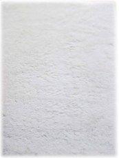 Ody-7 White
