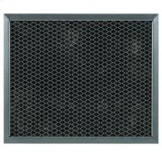 Range Hood Replacement Charcoal and Grease Filters Product Image