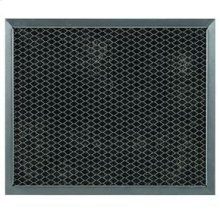 Range Hood Replacement Charcoal and Grease Filters