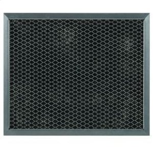 AMANARange Hood Replacement Charcoal and Grease Filters