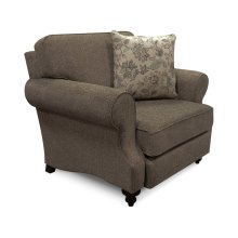 Layla Chair 5M04