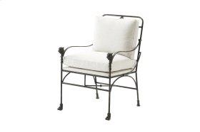 Ashbury Accent Chair