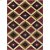 """Additional Mountain Home MTH-1019 1'11"""" x 3'3"""""""