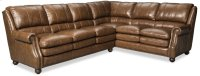 Hickorycraft Sectional (L1646-SECT) Product Image