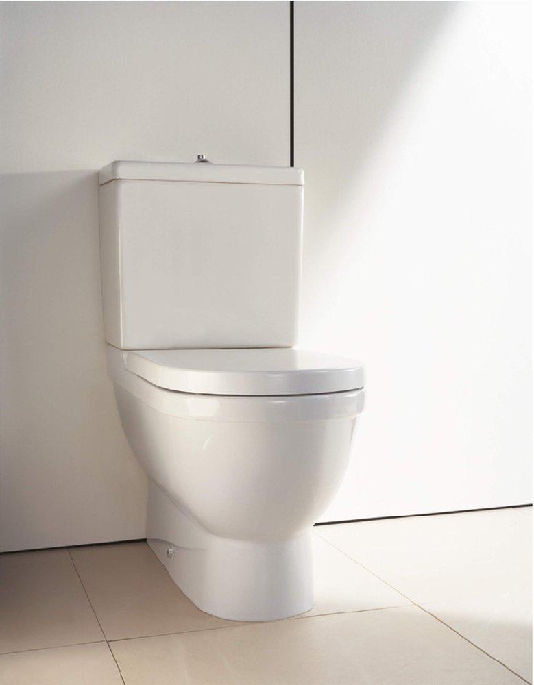 Fantastic Toilet Accessories Atlanta Toilet Seat Covers Seats Ibusinesslaw Wood Chair Design Ideas Ibusinesslaworg