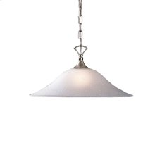 Hastings Collection Pendant 1Lt NI