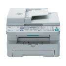 5-in-1 Multifunction Office Machine Product Image
