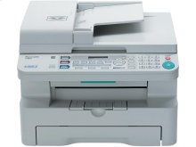 5-in-1 Multifunction Office Machine