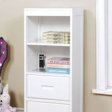 Pearland Book Case Product Image