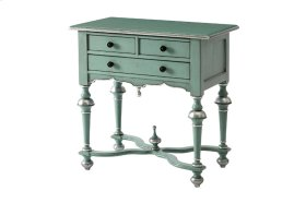 Ives Side Table
