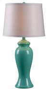 Amelia - Table Lamp