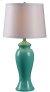 Additional Amelia - Table Lamp