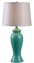 Additional Amelia - Table Lamp