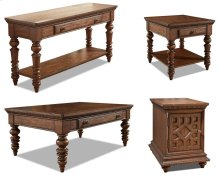 799 Occasional Palencia Tables