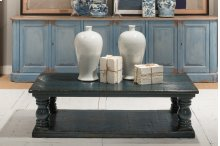 Lillian Ceramic Vase