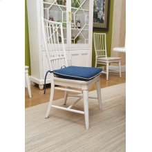 Chair pads Accessories