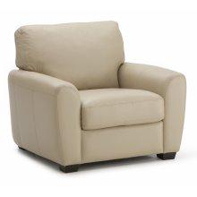 Connecticut Chair