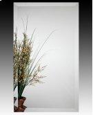 Mirror Cabinet MC10244-W Product Image