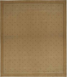 Hard To Find Sizes Cosmopolitan C31f 312 Rectangle Rug 13' X 15'
