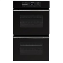 """30"""" Electric Double Built-In Oven"""