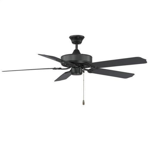 Nomad Ceiling Fan