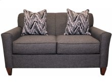 Norfolk Loveseat