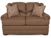 Drake Loveseat 2936