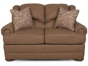 Drake Loveseat 2936 Product Image