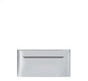 Frigidaire Optional Pedestal Product Image