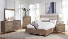 Felice Bedroom Product Image