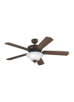 Ceiling Fan Product Image
