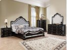 Bankston Bedroom Gro Product Image