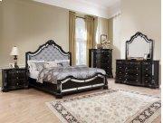 Bankston Bedroom Gro Product Image