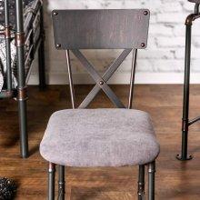 Olga I Chair