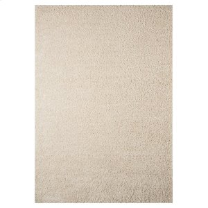 Ashley FurnitureSIGNATURE DESIGN BY ASHLEYCaci 5' X 7' Rug