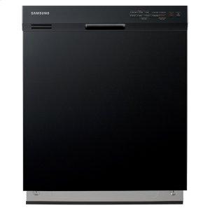 """Samsung AppliancesNew 24"""" Dishwasher"""
