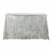 Billings Console Table