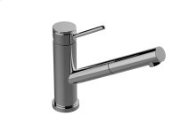 M.E. 25 Pull-Out Kitchen Faucet
