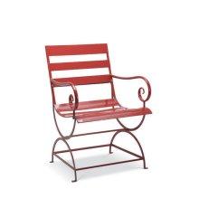 Winston Garden Chair
