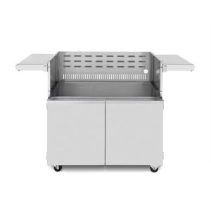 "LynxCart for 30"" grill"
