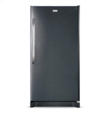 Frigidaire 17.0 Cu. Ft. 2-in-1 Upright Freezer or Refrigerator