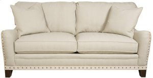 Remy Mid Sofa V7SMS2CF