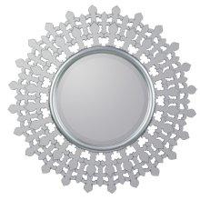 Feye Mirror