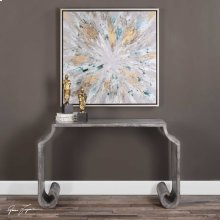 Agathon, Console Table