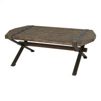 Aethelwulf Coffee Table Product Image