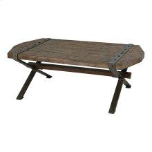 Aethelwulf Coffee Table