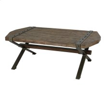 'thelwulf Coffee Table