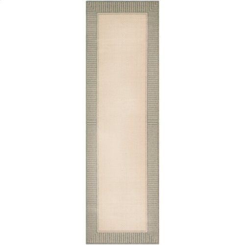 "Alfresco ALF-9686 8'9"" Square"