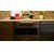 Additional 24 in. 1.2 cu. ft. 950W Sharp Black Stainless Steel Microwave Drawer Oven