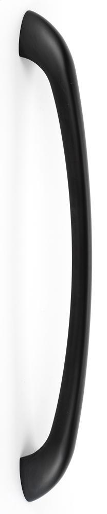C855 Series Appliance Pull D115-18 - Bronze